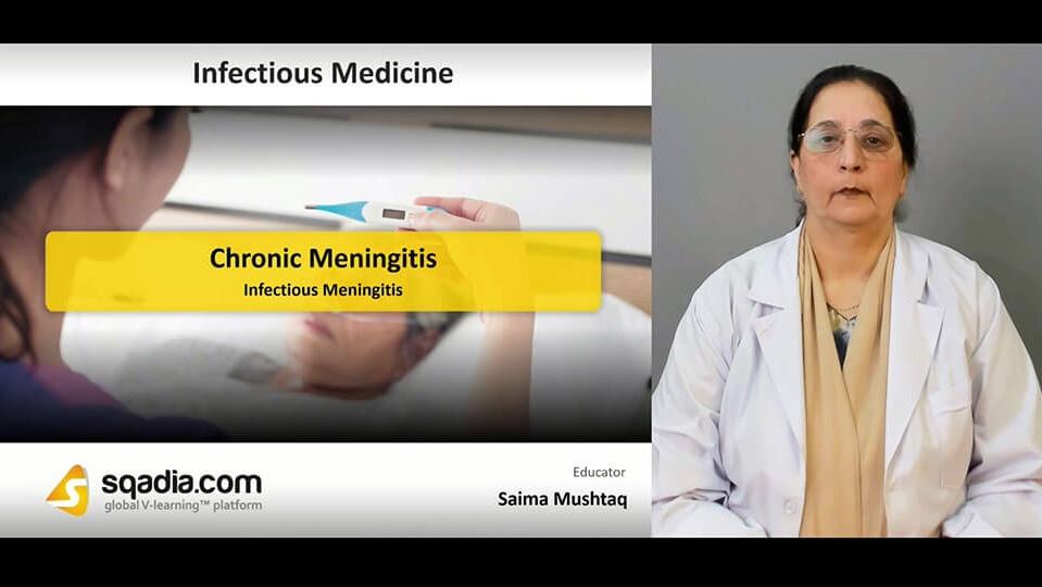 Data 2fimages 2fzmnueuwrtu2l5xwh8fw3 190506 s2 mushtaq saima infectious meningitis