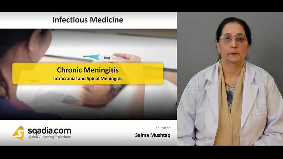 Data 2fimages 2fijojkzrszmydamw7tsnk 190506 s1 mushtaq saima intracranial and spinal meningitis