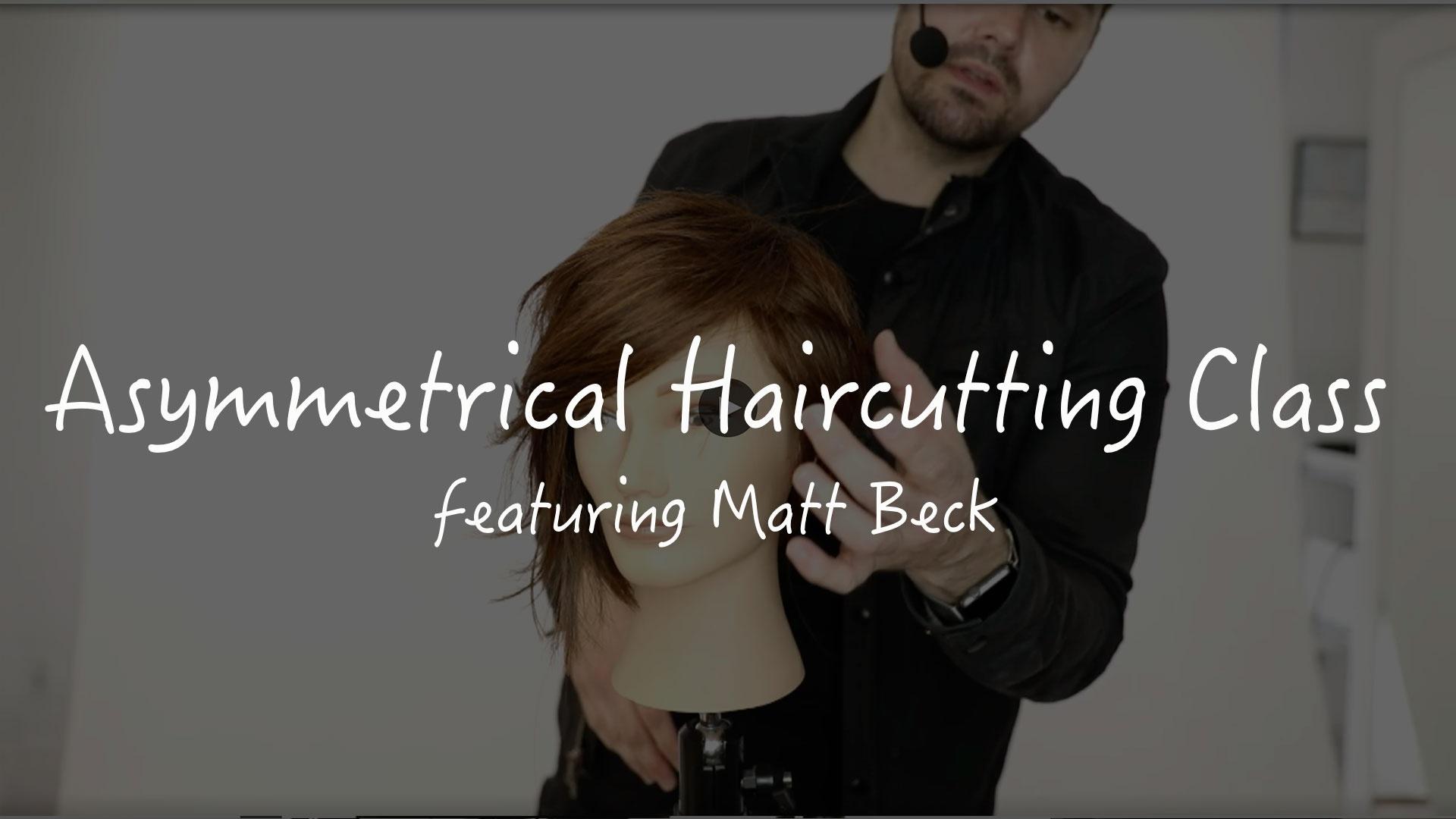 Cueytyqwse6lkhcccras asymmetrical haircutting class