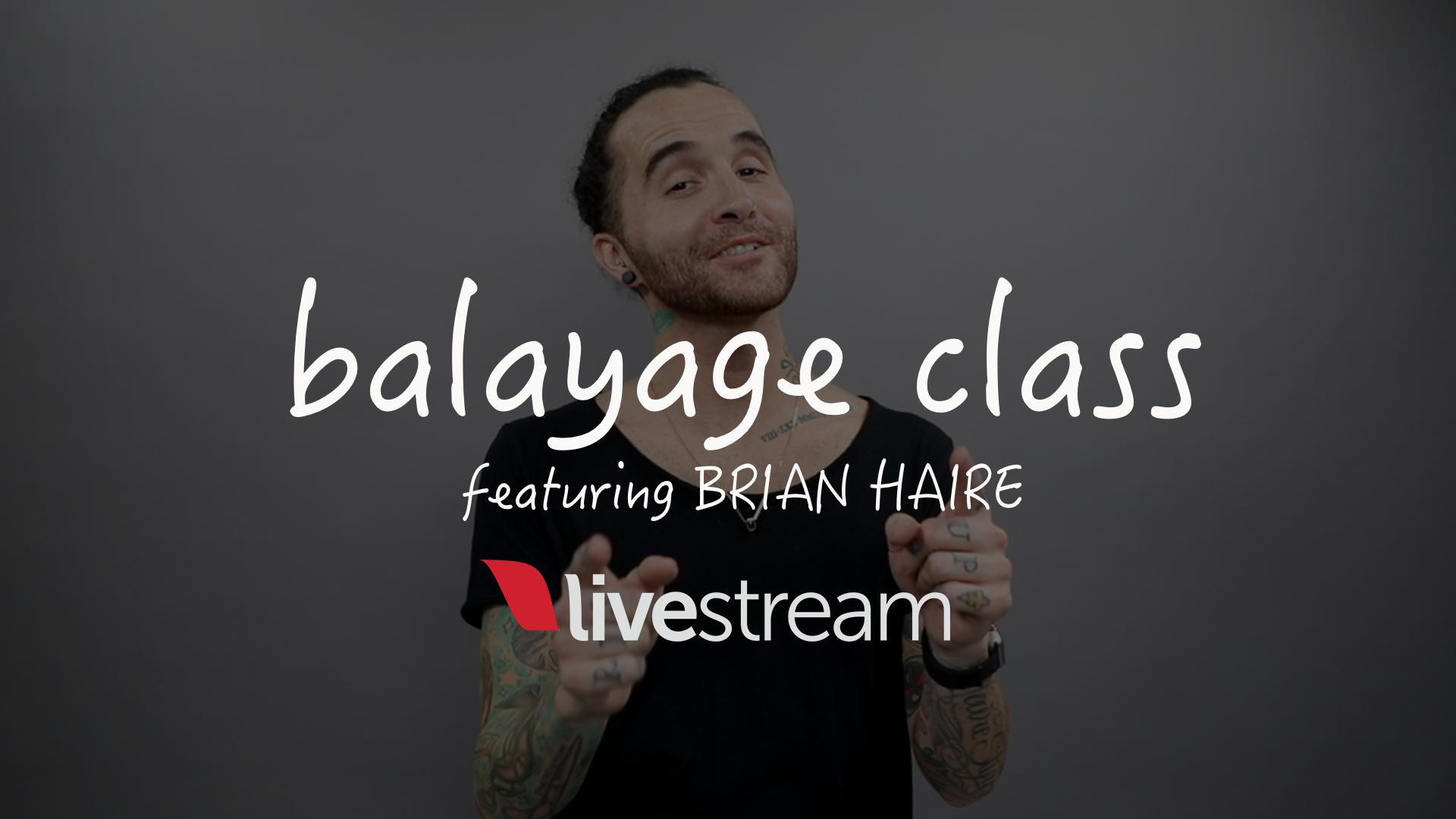 Sv4xpcvqgq2qrngsmsni balayage class livestream