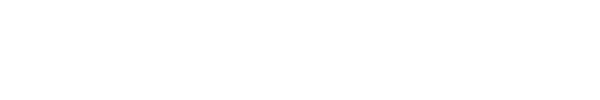 inspiration tv logo