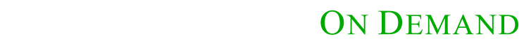 inspiration tv logo