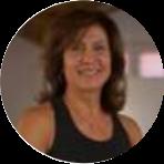 "<p><span style=""color: #000000;"" >Lúcia Torres</span></p>, <p><span class=""text-sm"">P</span><span style=""color: #000000;"" ><span class=""text-sm"">rofessora certificada Kaiut Yoga em Curitiba</span></span></p>"
