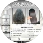 <p>Aminoacidos_liso_diamante_</p>, <p></p>