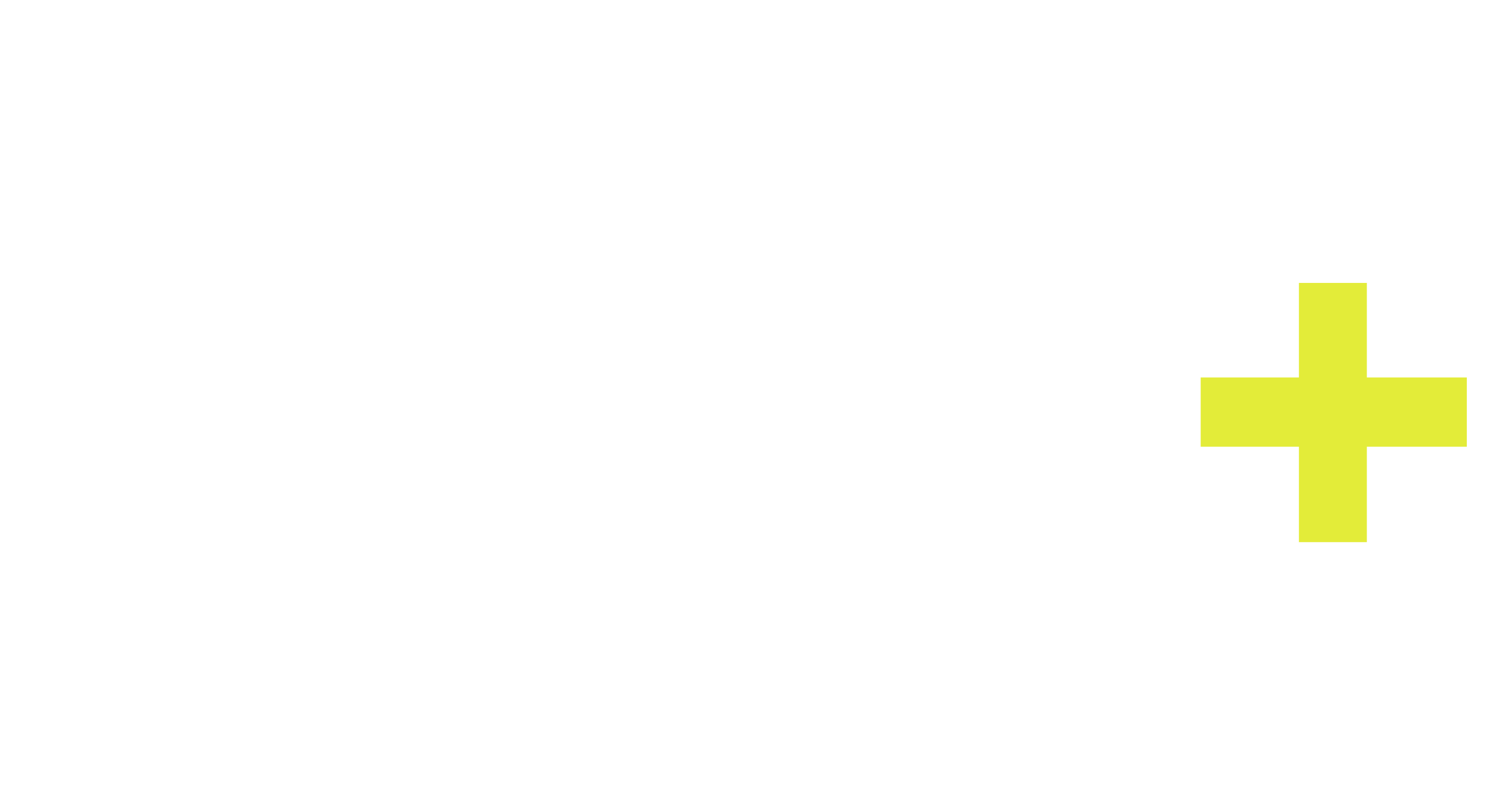 YOU +