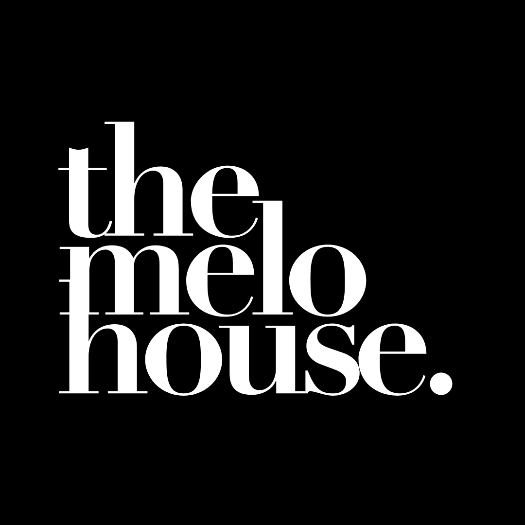 MELOHOUSE