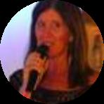 "<p><span style=""color: #000000;"" >Eve Pisani</span></p>, <p><span style=""color: #000000;"" ><span class=""text-sm"">Professora certificada Kaiut Yoga em Caxias do Sul</span></span></p>"