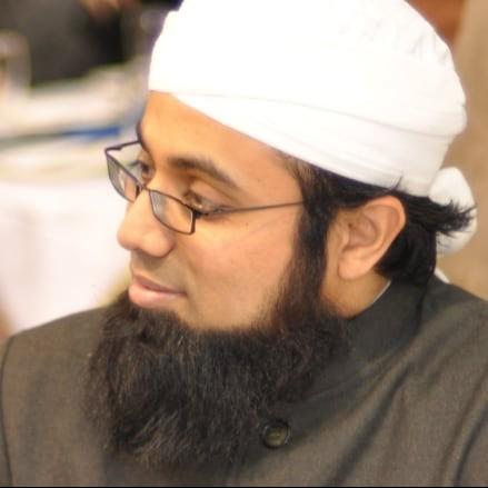 "<p><span class=""text-lg"">Shaykh Yusuf Badat</span></p>, <p>Mathabah</p>"