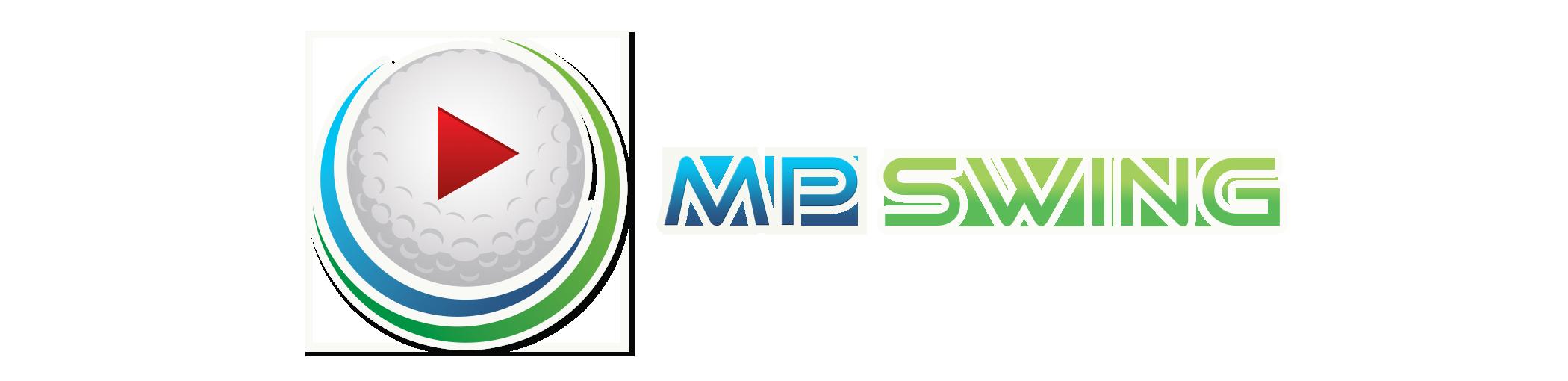 MP Swing