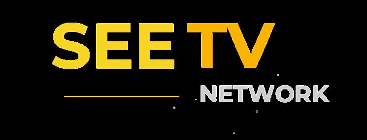 SeeTVNetwork