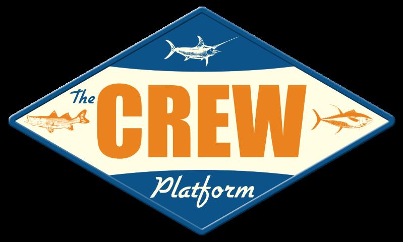 The Crew Platform
