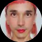 "<p><span style=""color: #000000;"" >Ariel Kuma</span></p>, <p><span style=""color: #000000;"" ><span class=""text-sm"">Professora certificada Kaiut Yoga em Manaus</span></span></p>"