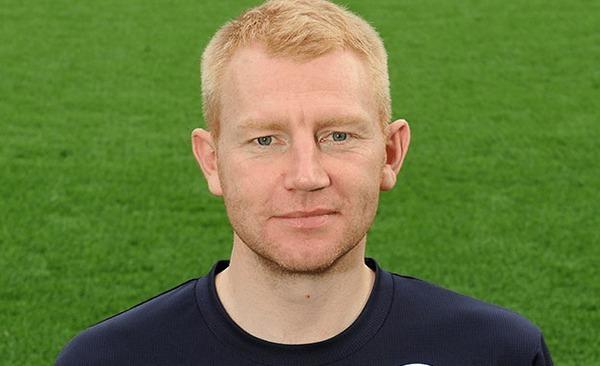 <p>Adam Sadler</p>, <p>Leicester City</p>
