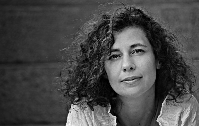 <p>Elisabetta Minen &amp; </p><p>Yasinne Marco Marroccu</p>