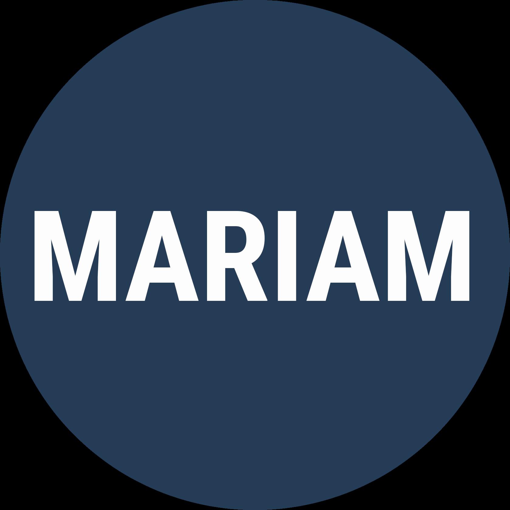 <p>Mariam Masalimova</p>, <p>YGO MEMBER</p>