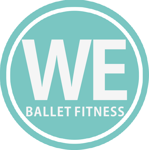 WE Ballet Fitness