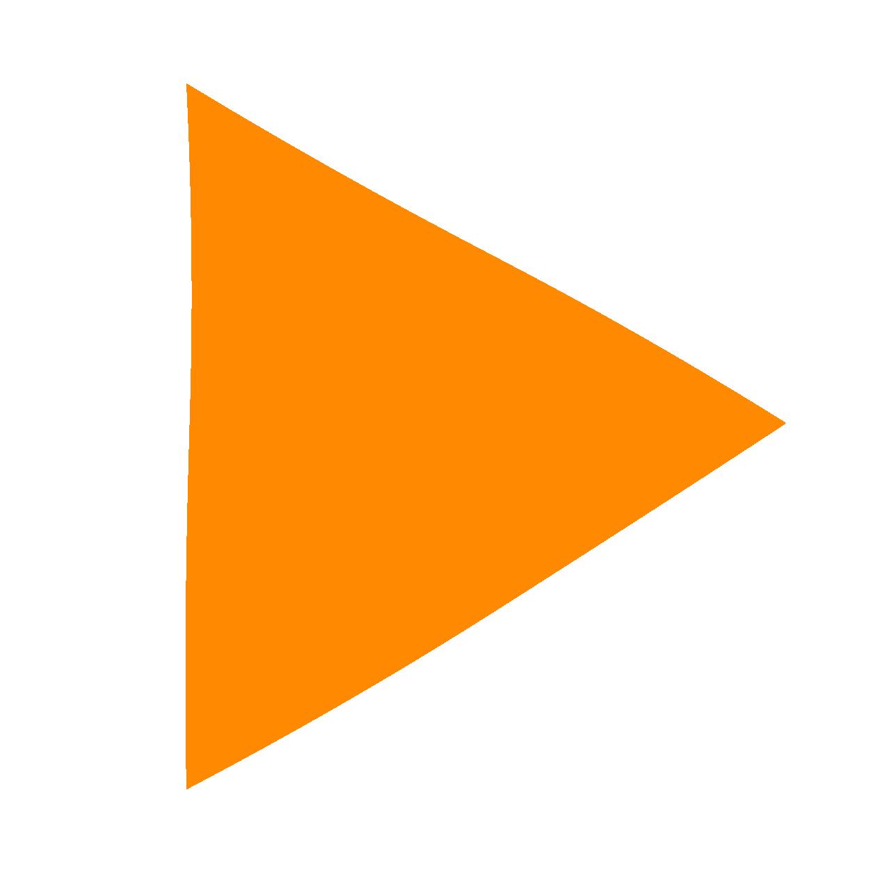 On demand videocoaching
