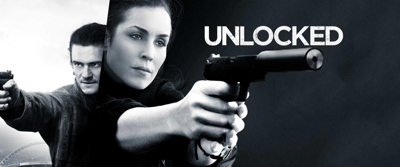 <p>Unlocked </p>