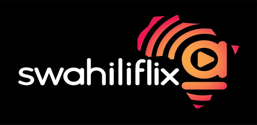 Swahiliflix