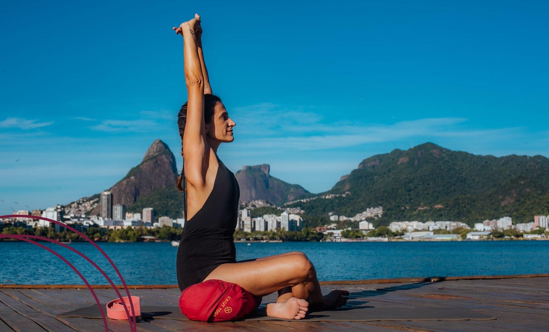 """price option <p><span class=""""font-bold""""><span class=""""text-lg""""><span class=""""text-center block"""">Kaiut Yoga Rio de Janeiro, Rio de Janeiro/RJ</span></span></span></p>"""