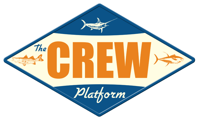 "price option <p><span class=""text-xl"">The Crew Platform</span></p>"