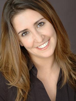 Heather Rigg
