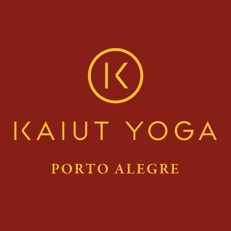 "price option <p><span style=""color: rgb(6, 6, 6);"" ><span class=""text-lg""><span class=""text-center block"">Kaiut Yoga Porto Alegre, Porto Alegre/RS</span></span></span></p>"