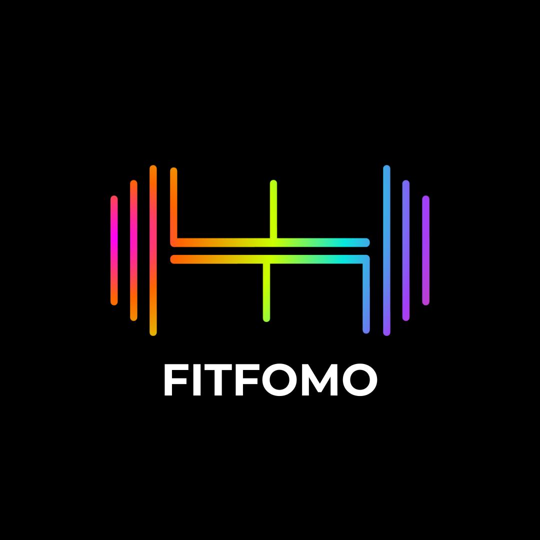 FITFOMO