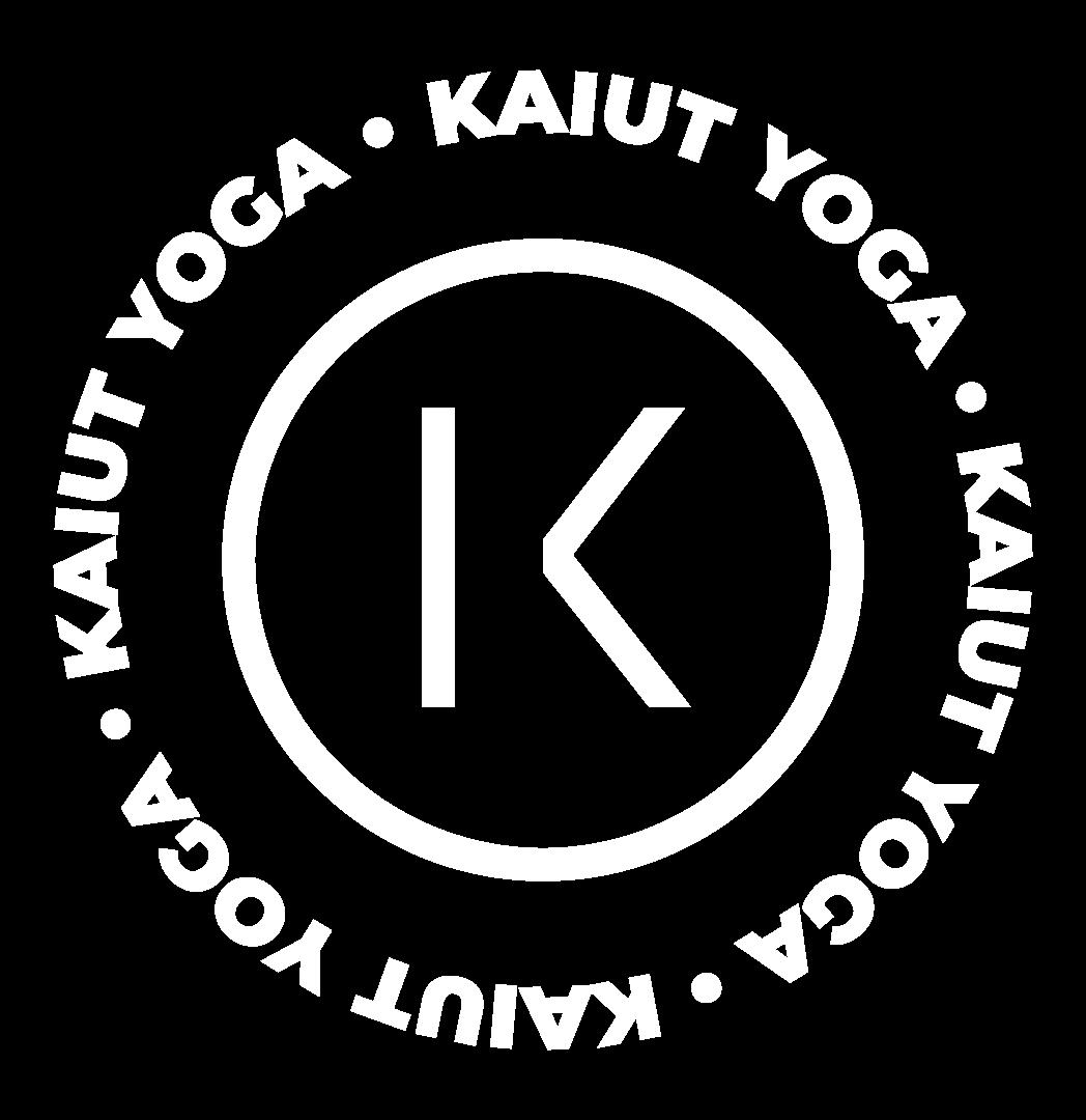 <p>Francisco Kaiut</p>,
