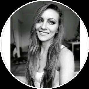 <p>Natalia Plewa</p>, <p>@natalia_plewa_</p>