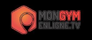 MonGymEnLigne