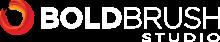 BoldBrush Studio