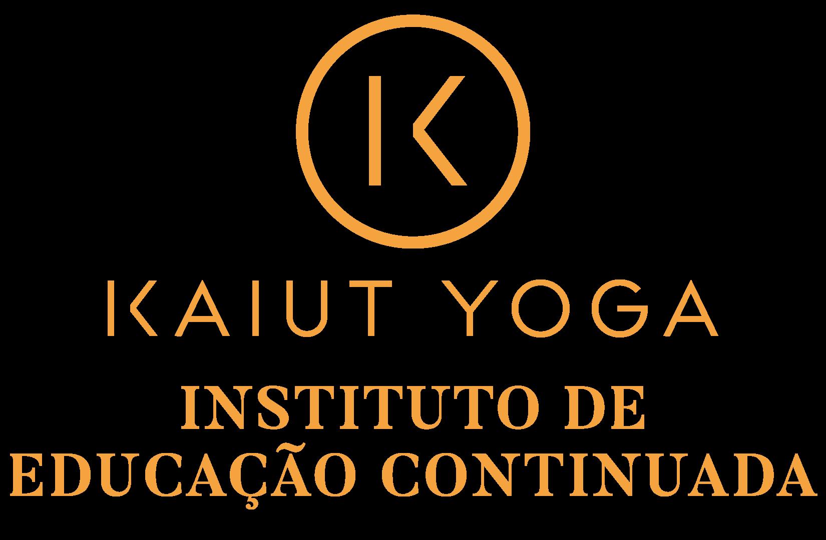 Instituto Kaiut Yoga de Educação Continuada